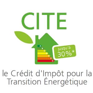 Entreprise de couverture pour crédit d'impôt à Reims