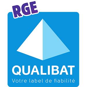 Entreprise de couverture certifiée RGE Qualibat à Reims