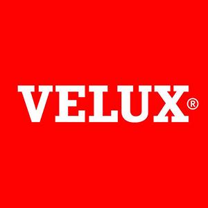 Installateur agréé Velux à Reims